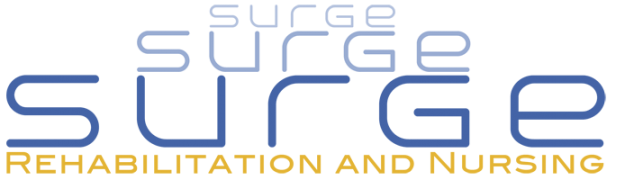 Surge Rehabilitation and Nursing
